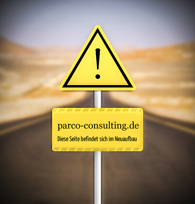 Parco-Consulting